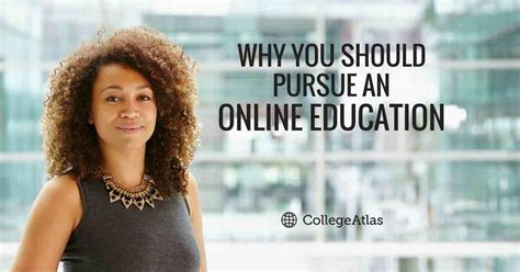 Should I Pursue An Mba by Education Why You Should Pursue An Degree