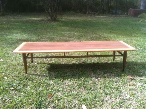 Coffee Table Craigslist