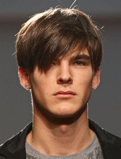 shaggy hairstyles for globezhair