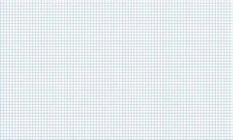 printable isometric paper 11x17 alvin 174 quadrille paper 8x8 grid 100 sheet pack 11 quot x 17