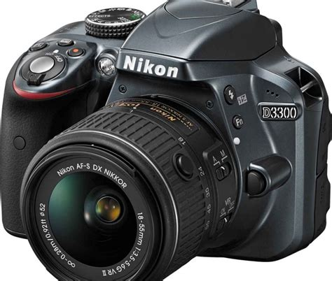 nikon d3300 nikon d3300 digital slr price in bangladesh ac
