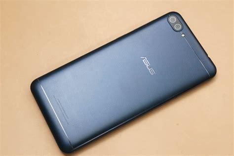 Zenfone 4 Max Zc520kl 細かな修正 zenfone 4 max zc520klにアップデート配信開始 asus好きのzenblog