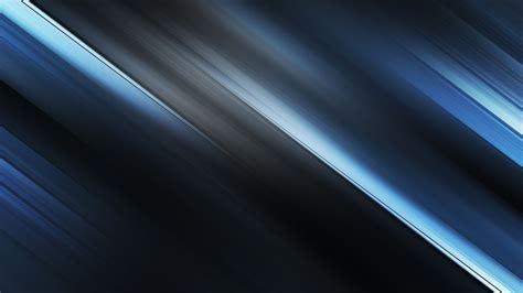 rayures bleues conception de lart abstrait fond decran