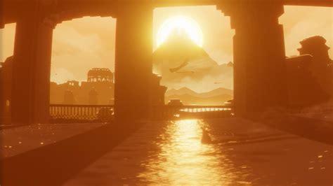 beautiful video journey review making video games beautiful