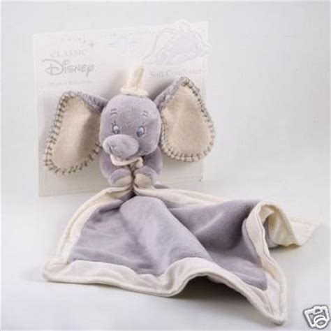 Comfort Blankets For Babies by 1000 Images About Comfort Blankets Snuggle Buddies On