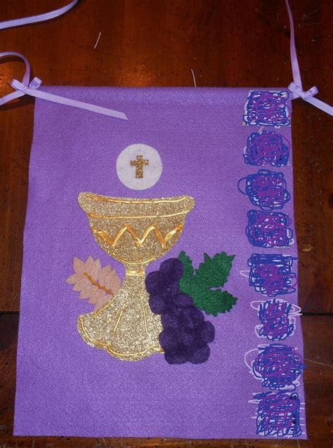 first communion templates for banners 34 best images about 1st communion on pinterest
