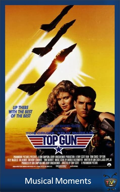 Top Gun Song In Bar by 246 Best Top Gun Images On Top Gun