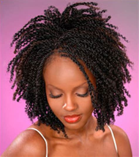 two strand twists with extensions 3 thirstyroots two strand twists with extensions 2 thirstyroots
