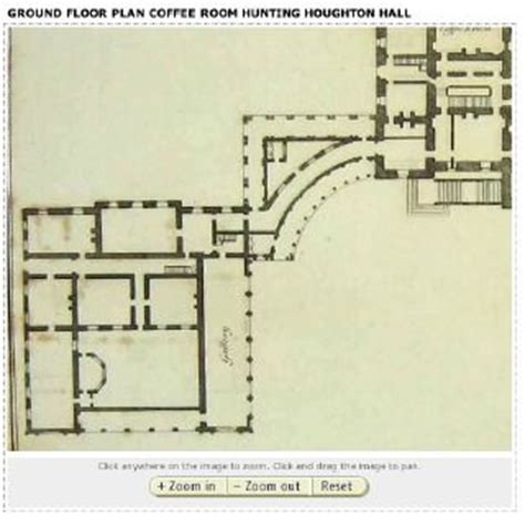 houghton hall floor plan 64 best images about houghton hall on pinterest basement