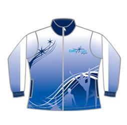 design a dance jacket online dance team jackets design your own custom dance apparel