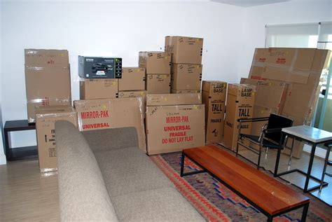 packing and moving landon homes moving tips what not to pack when moving