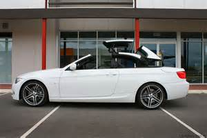 bmw 6 series convertible hardtop reviews prices