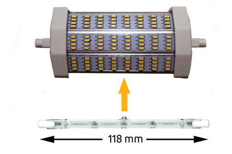 sostituire lada alogena con led ladina led 10w regolabile per lade alogene