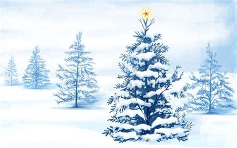 snow christmas cliparts   clip art  clip art  clipart library