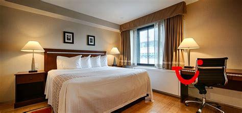 best western bowery hanbee hotel best western bowery hanbee hotel new york verenigde