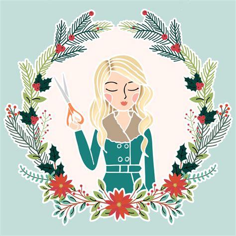 best 28 turquoise merry christmas 12 digital kara s