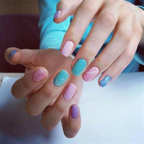 18014 best beauty nails images on pinterest 92 best nails images on pinterest nail designs beauty