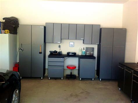 home depot garage cabinets home depot garage wall cabinets home design home