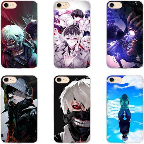 Tokyo Ghoul Z0509 Iphone 4 4s tokyo ghoul iphone techanimate