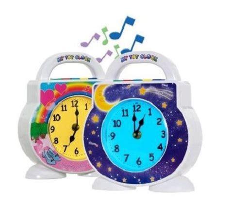 top 6 best alarm clocks for
