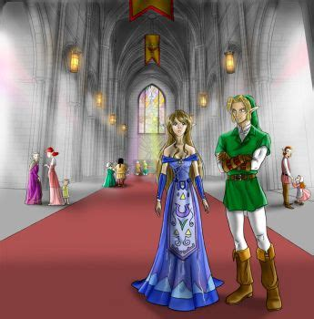 The Legend Of Time S Menagerie Hyrule Conquest Wiki Fandom Powered By Wikia Ruto Explore Ruto On Deviantart