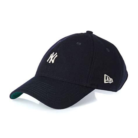 new era new york new era new york hat johannesjohansson nu