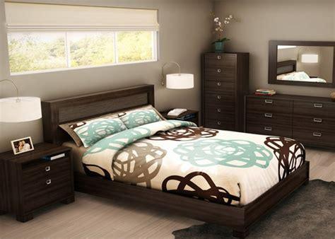 deco bilik tidur utama terbaik