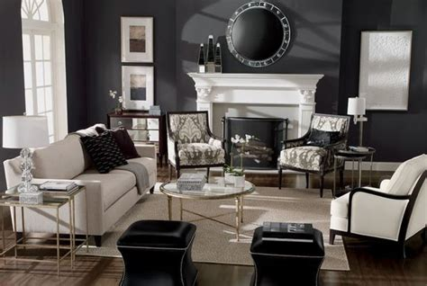 ethan allen home interiors 464 best images about interior styling on