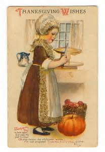 1317 vintage thanksgiving postcards and graphics premium member domain images