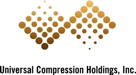 eps format compression compression free vector download 10 free vector for