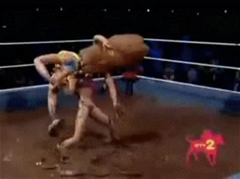 celebrity deathmatch jenny mccarthy jenny vs carmen jenny mccarthy photo 39068577 fanpop