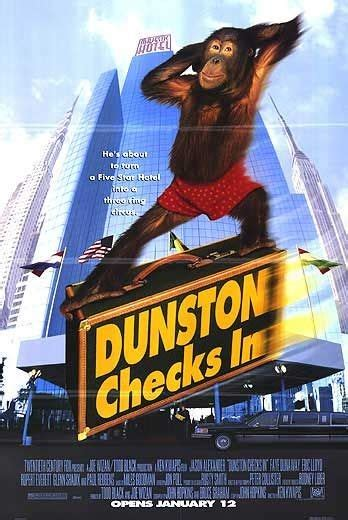 Tier 1 Background Check Dunston Checks In Api