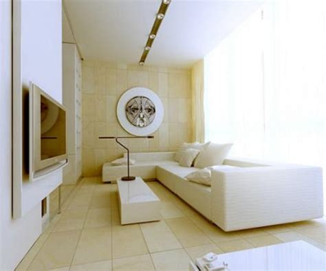 214 zel k 246 şe koltuk tasarımı 183 dekorasyon ev dekorasyonu ev