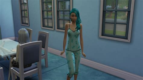 my dog pees all over the house my pees all the house 28 images mod the sims the four immortal sims 4 version