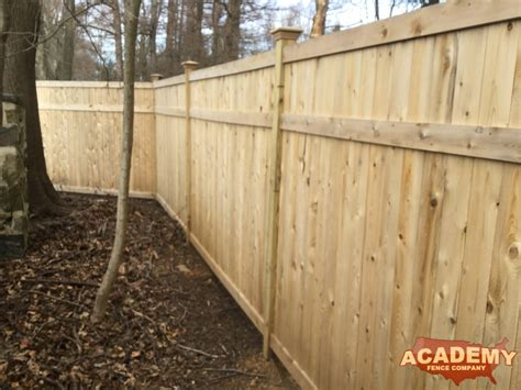orange fence installations academy fence company