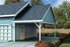 Two Car Carport Plans Pics Photos Carport Plans And Garages With Attached Carports