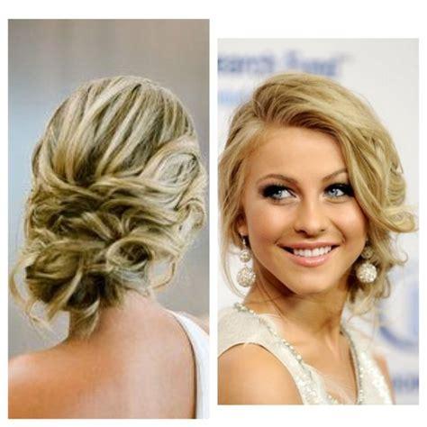 front views of prom hair styles 5 dicas para escolher penteados para casamentos