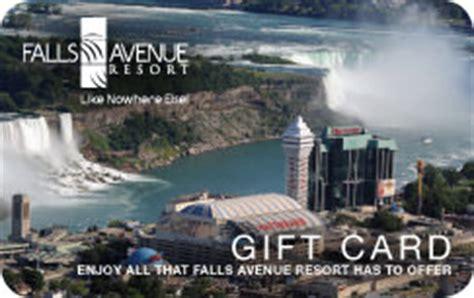 Kfc Gift Card Balance Usa - falls avenue resort gift cards