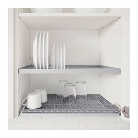 utrusta escurreplatos de armario cm cocinas escurreplatos alacenas de cocina cocina contemporanea
