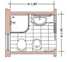 medidas de maras de ducha distribuci 243 n ba 241 o con lavadora en 2018 ba 241 o pinterest