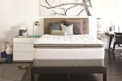amitranet parent section login mattress warehouse ny 28 images buy quality mattresses