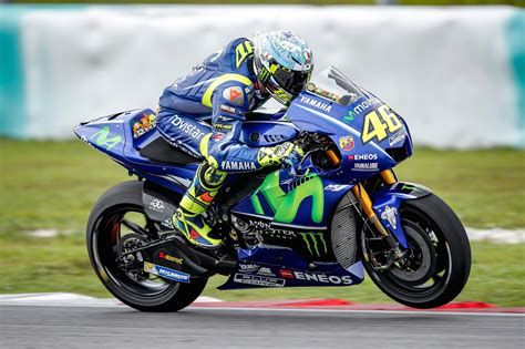 and rossi download free valentino rossi and motogp wallpapers