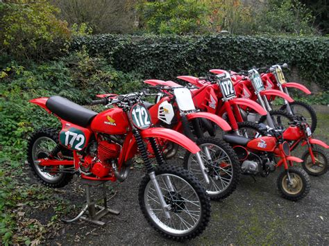 motocross bikes for sale in wales 100 motocross bikes for sale in wales dnacycles