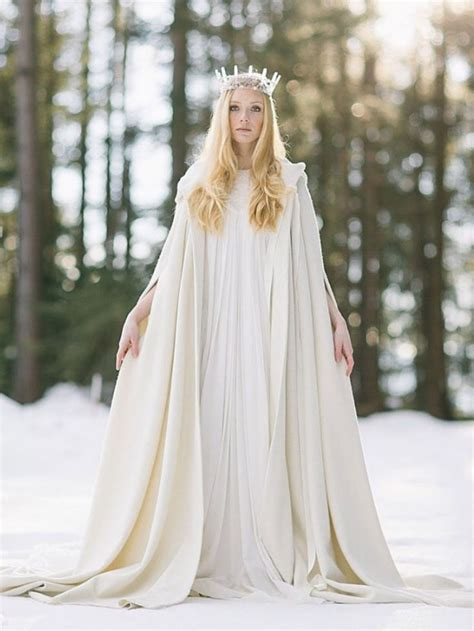 Snow Dress 25 best ideas about on snow