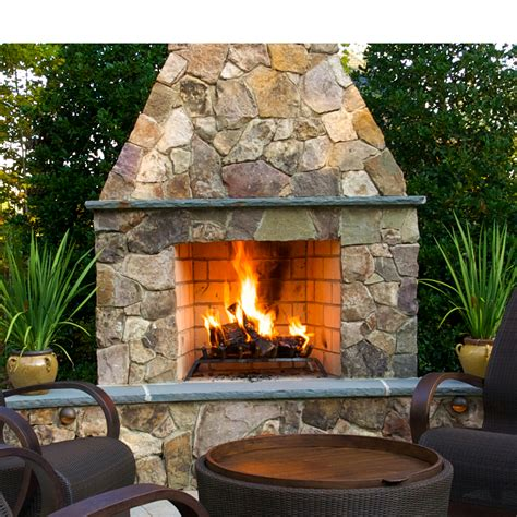 isokern outdoor fireplace the original in modular hearth technology earthcore