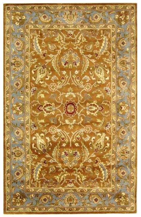Www Safavieh - rug hg812a heritage area rugs by safavieh