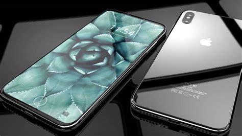 imagenes iphone 8 c 243 mo ser 237 a el iphone 8 en v 237 deo as com