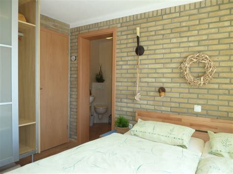 wohnungen drensteinfurt ferienhaus lydia in julianadorp aan zee nl zum winkel