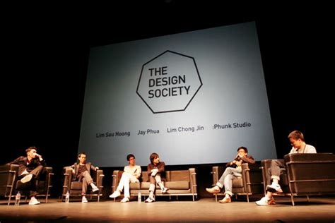 graphic design effect on society graphic design society in singapore