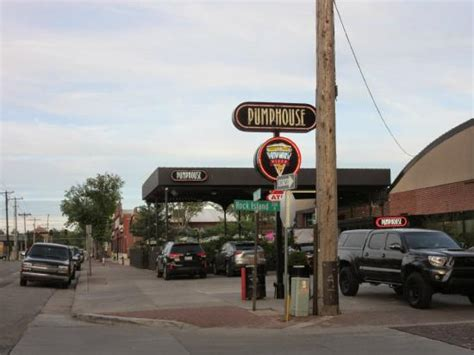 pump house wichita photo1 jpg picture of pumphouse wichita tripadvisor